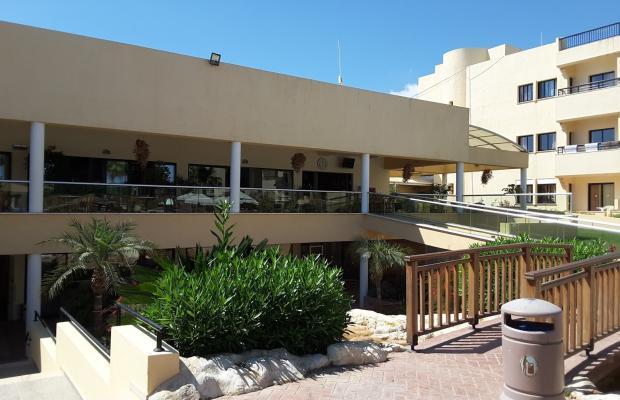 фото отеля Panareti Coral Bay Resort изображение №29