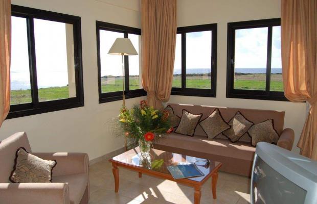 фотографии отеля Panareti Coral Bay Resort изображение №15