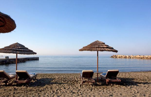 фотографии отеля Amathus Beach Hotel Limassol изображение №67