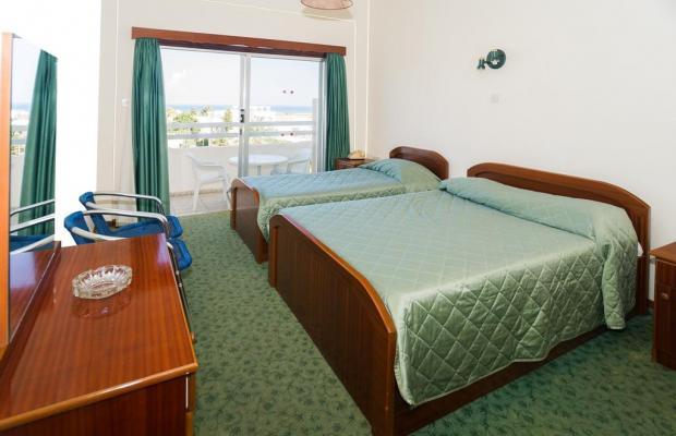 фото отеля Marion Hotel изображение №21
