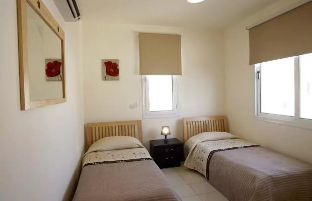 фотографии 3 Br Villa Dahlia - Chg 8874 изображение №8