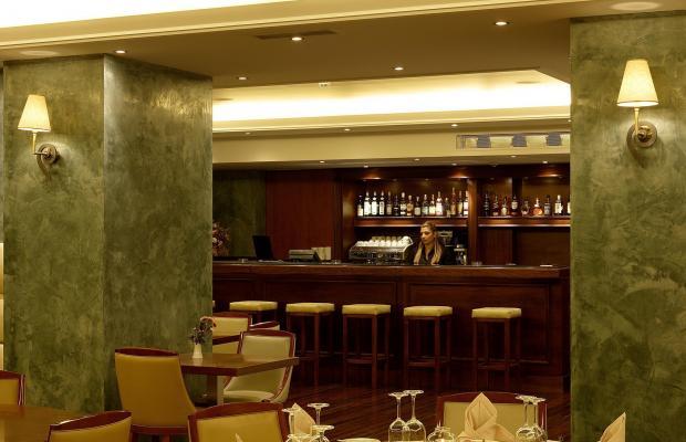 фотографии отеля Piraeus Theoxenia изображение №23