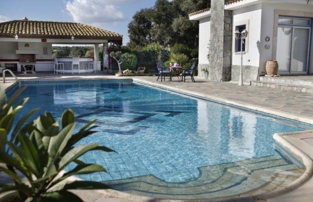 фото отеля 5 Br Villa Mazeri - Chg 8902 изображение №1