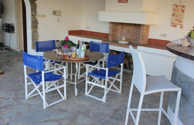 фото отеля 5 Br Villa Mazeri - Chg 8902 изображение №21