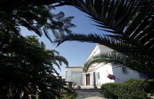фотографии 5 Br Villa Mazeri - Chg 8902 изображение №20