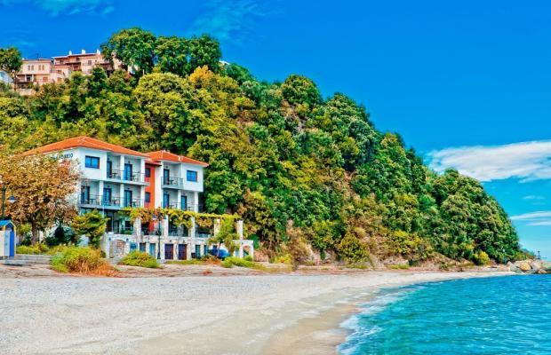 фото отеля Manthos Blue изображение №1