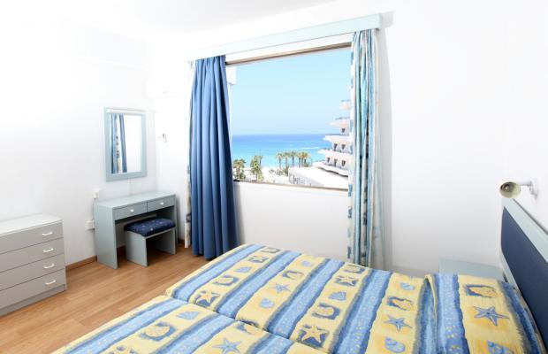 фотографии Tsokkos Hotel & Resort Constantinos The Great Apartments изображение №20
