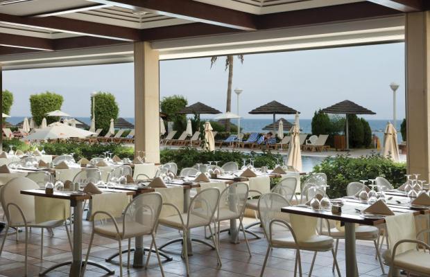 фотографии отеля Atlantica Miramare Beach изображение №15