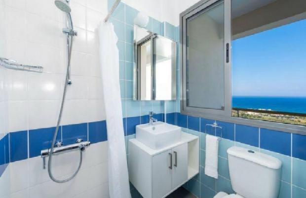 фото отеля Villa Calypso изображение №5