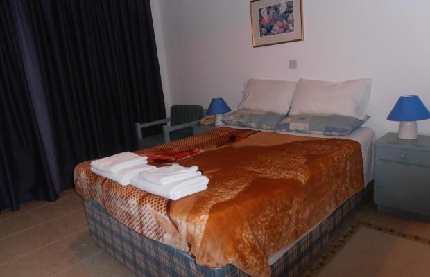 фотографии отеля Axiothea Hotel изображение №23