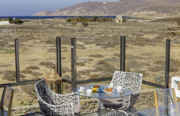 фото отеля Mykonos Dream Villas изображение №25