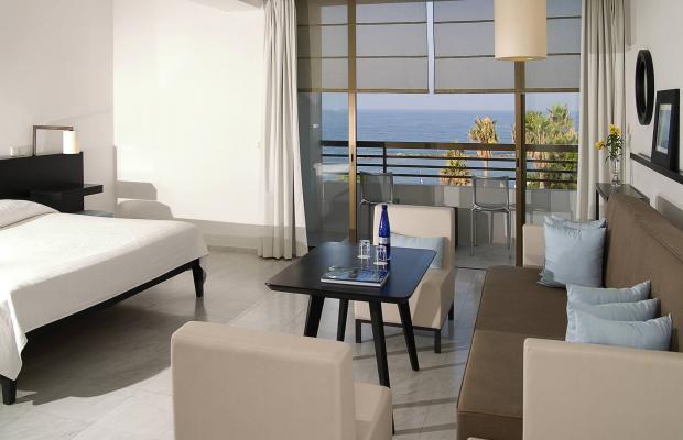 фото отеля Almyra изображение №57
