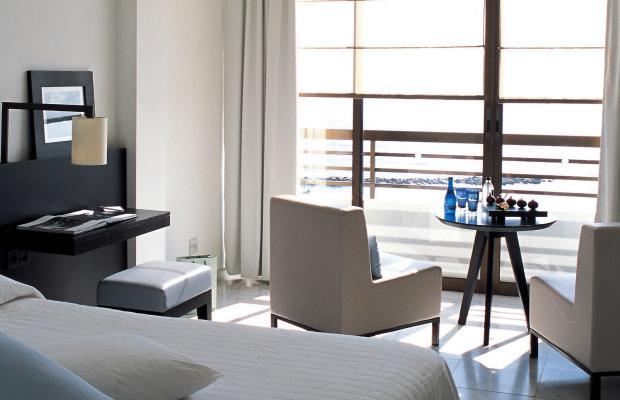 фото отеля Almyra изображение №49