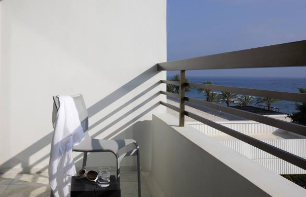 фото отеля Almyra изображение №9