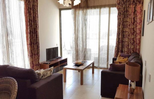 фотографии отеля Danaos изображение №51