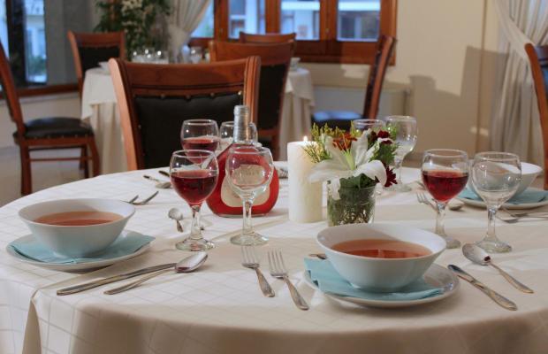 фотографии отеля Famissi изображение №27