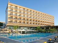 Crowne Plaza Limassol, 4*