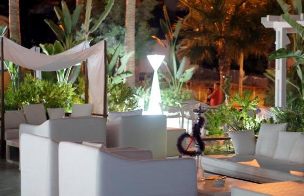фото отеля Margadina изображение №25