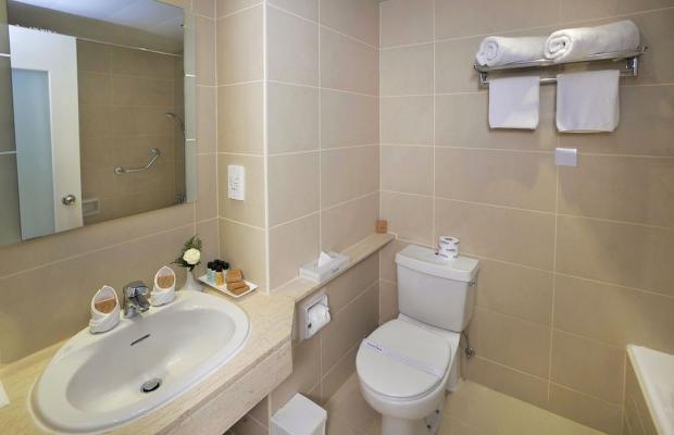 фото отеля Elias Beach Hotel изображение №37