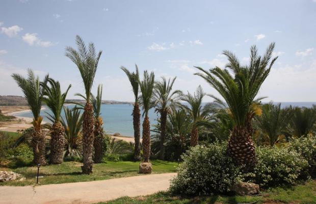 фотографии отеля Ascos Coral Beach Hotel изображение №11