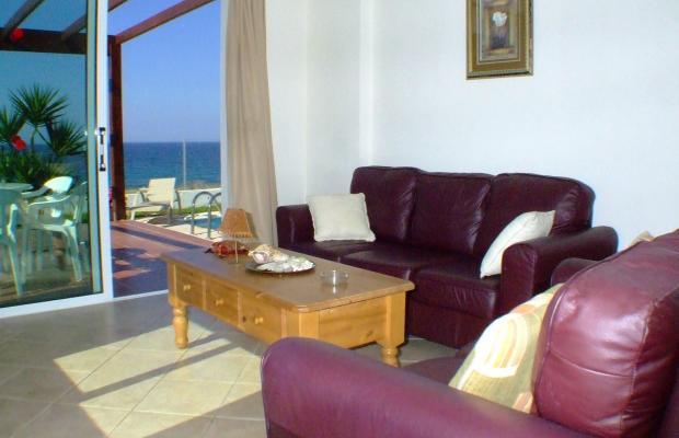 фотографии Latchi Seaview Villas изображение №16