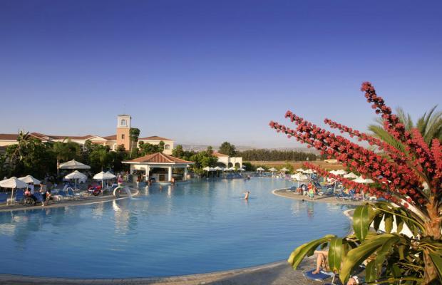 фото Avanti Village Holiday Resort изображение №10