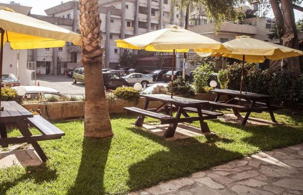фото отеля Estella Hotel and Apartments изображение №29