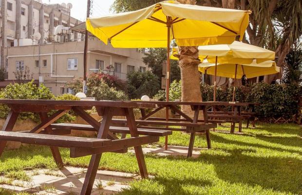 фото отеля Estella Hotel and Apartments изображение №25