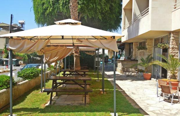 фотографии отеля Estella Hotel and Apartments изображение №23