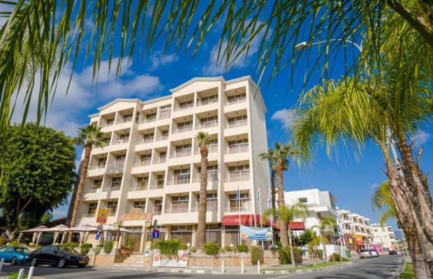 фотографии отеля Estella Hotel and Apartments изображение №7