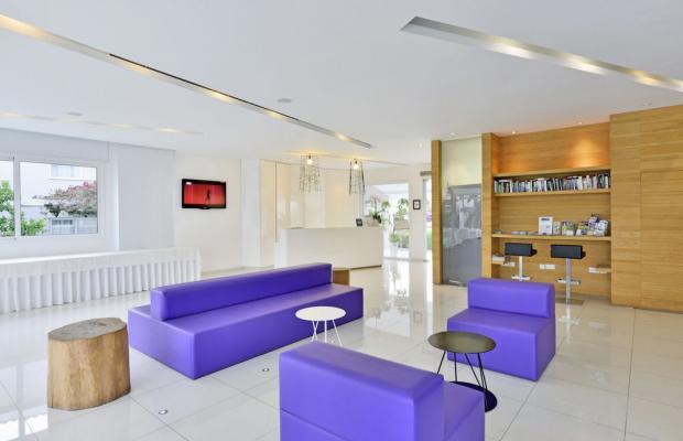 фотографии Mon Repos Design Hotel изображение №16