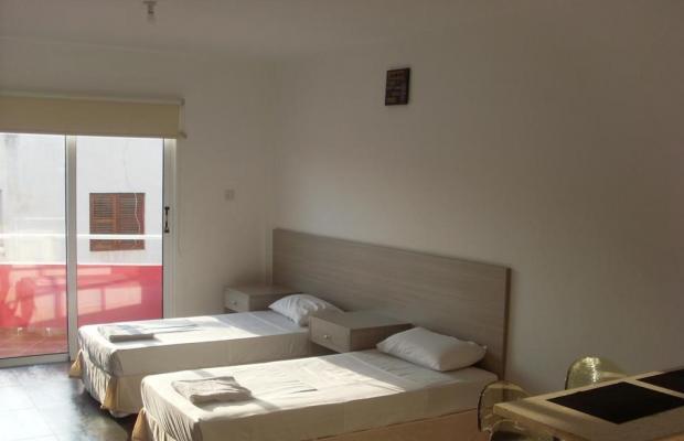 фото отеля Napa Ace изображение №9
