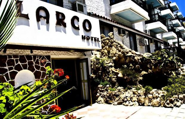 фото отеля Larco изображение №13