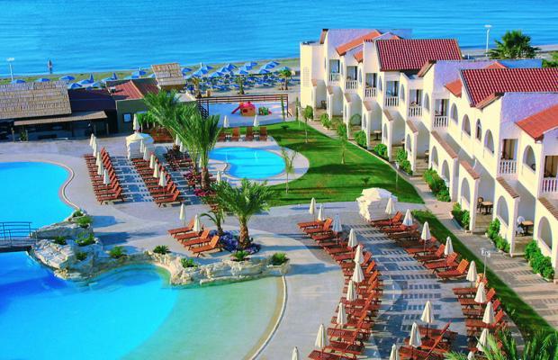 фото Princess Beach Hotel (ex. Louis Princess Beach) изображение №26
