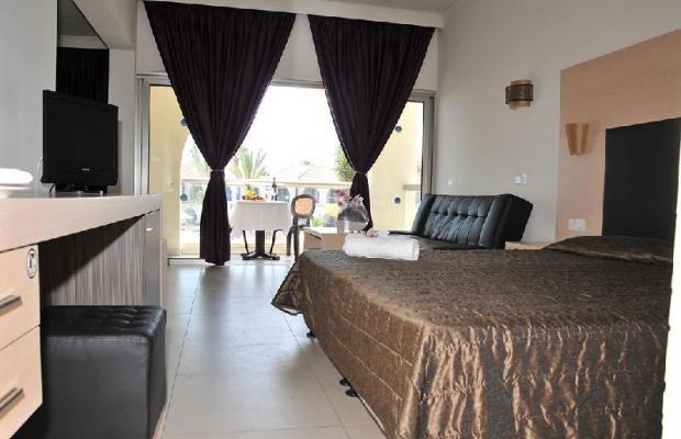 фото отеля Princess Beach Hotel (ex. Louis Princess Beach) изображение №17