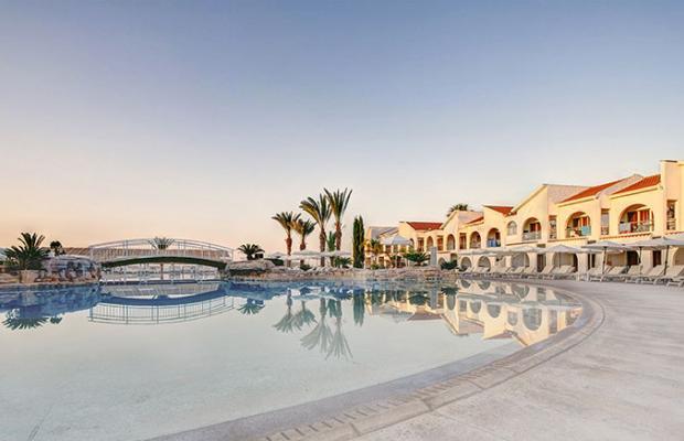 фото отеля Princess Beach Hotel (ex. Louis Princess Beach) изображение №13