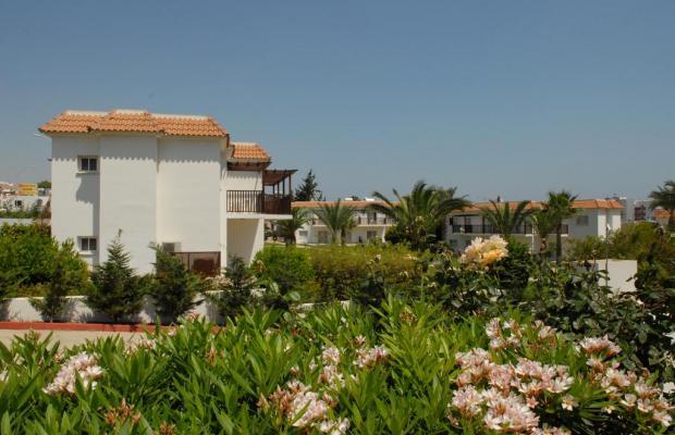 фото отеля Maistros Hotel Apartments изображение №9