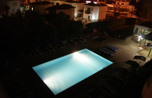 фото отеля Mandalena Hotel Apartments изображение №9