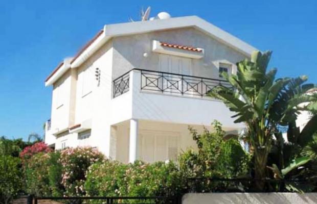 фото отеля Villa Cormena изображение №1