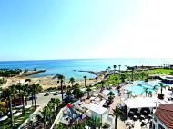 Marlita Beach Hotel Apartments, Apts