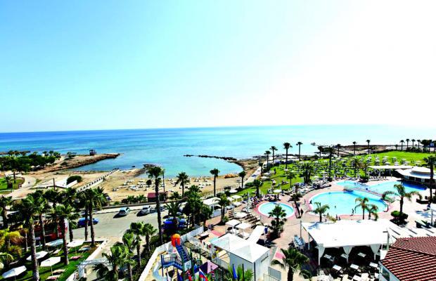 фото отеля Tsokkos Hotel & Resort Marlita Hotel Apartments изображение №1
