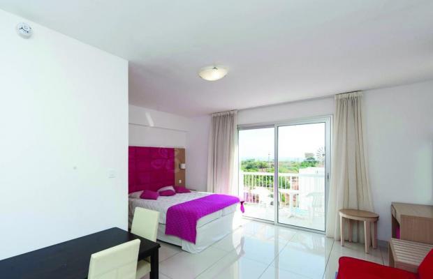 фото Tsokkos Hotel & Resort Marlita Hotel Apartments изображение №6