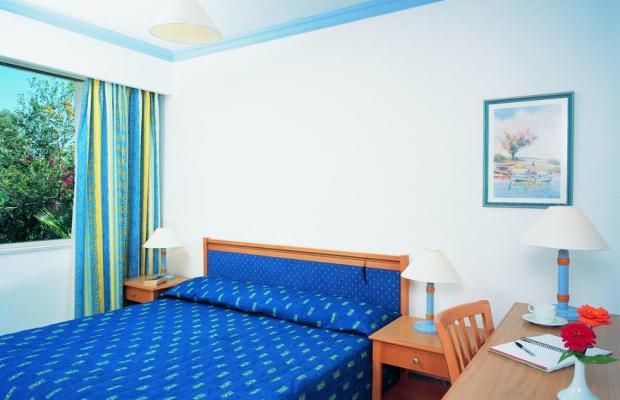 фото отеля Basilica Holiday Resort изображение №13