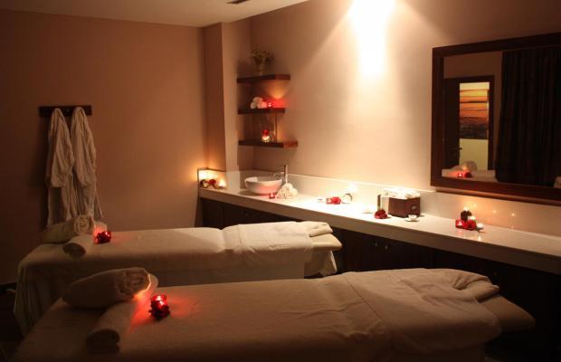 фотографии отеля Capital Coast Resort & Spa изображение №7