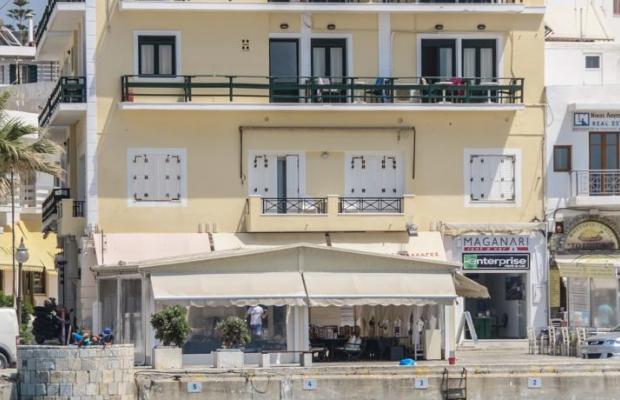 фото отеля Coronis изображение №29