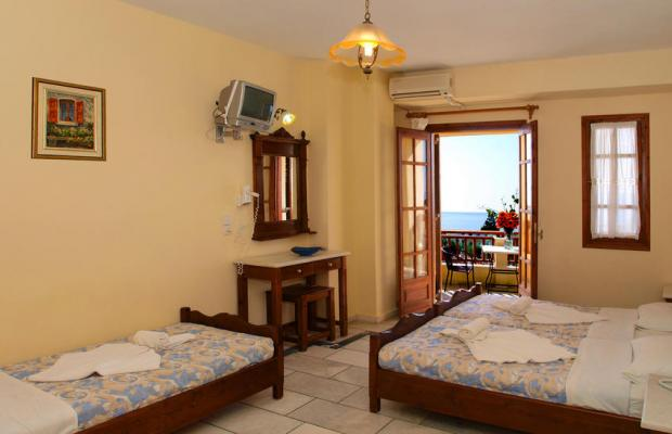 фотографии Kampos Village Resort изображение №4