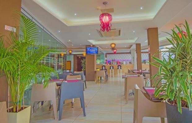 фотографии отеля New Famagusta изображение №99