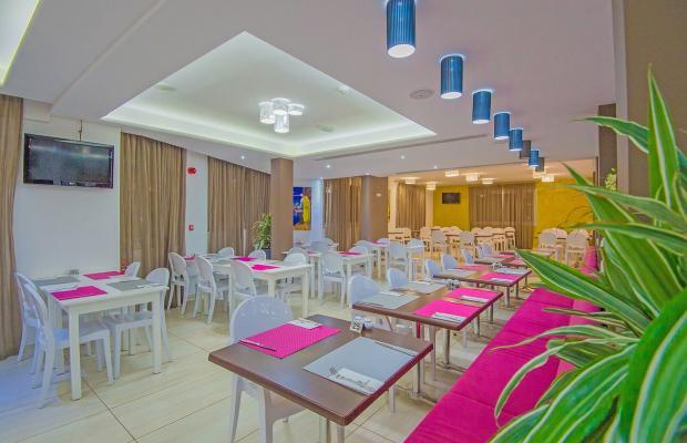 фото отеля New Famagusta изображение №97