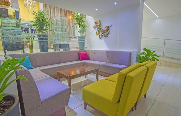 фото отеля New Famagusta изображение №81