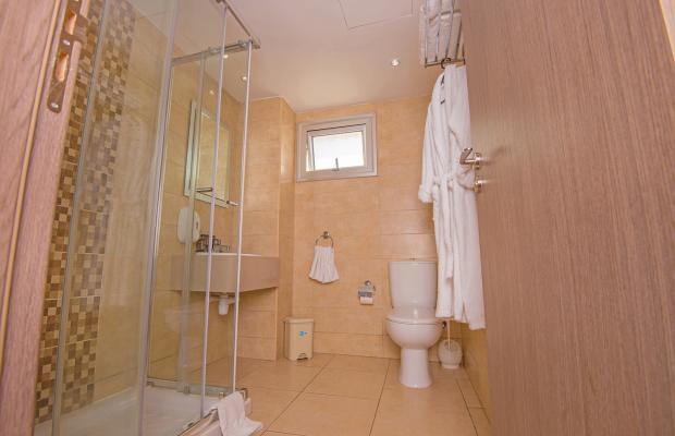 фотографии отеля New Famagusta изображение №31